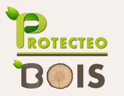 protecteo bois suisse